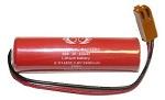 PLC Industrial batteries