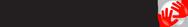 tomtom-logo_tcm166-3340.png
